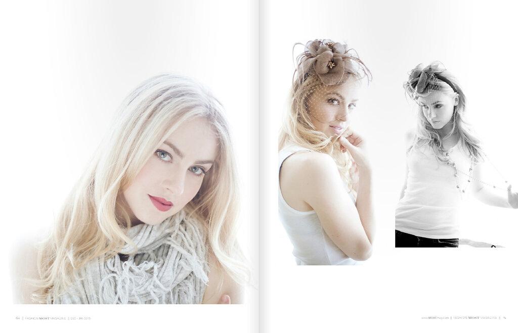 Amanda-Schull-Most-Mag-2.jpg