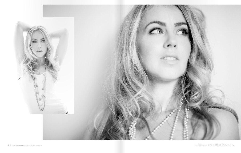 Amanda-Schull-Most-Mag-3.jpg