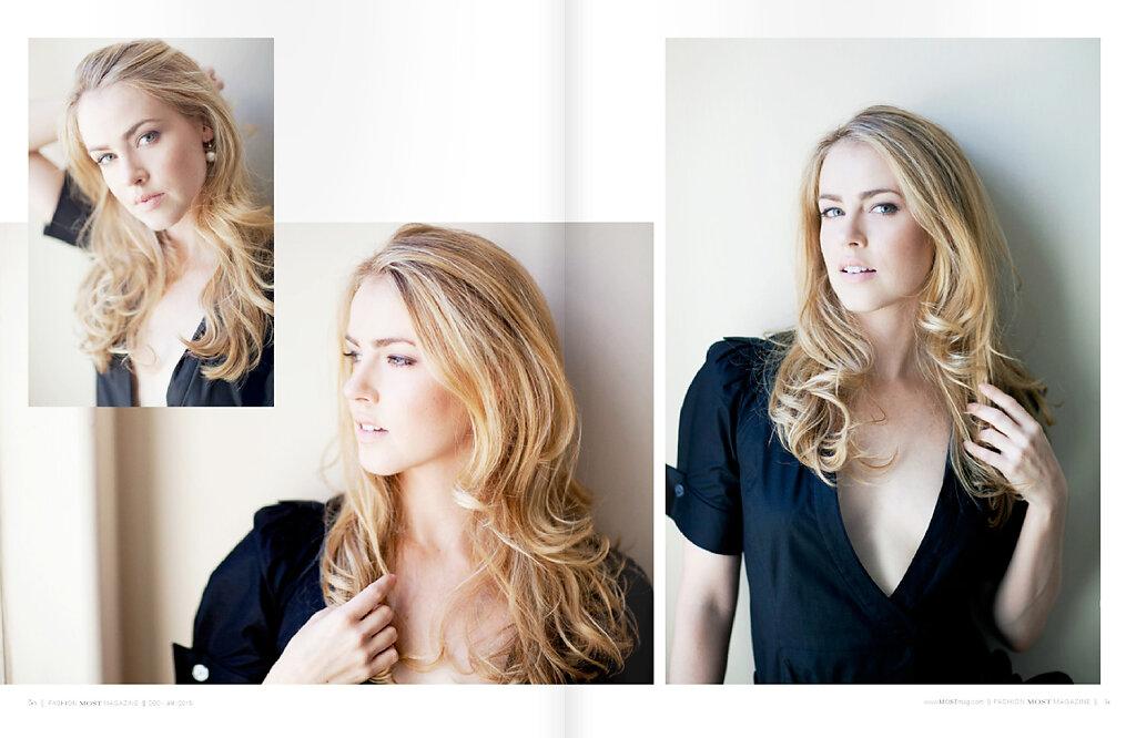 Amanda-Schull-Most-Mag-7.jpg