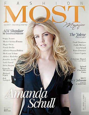 Amanda-Schull-Most-Mag-Cover-cover.jpg