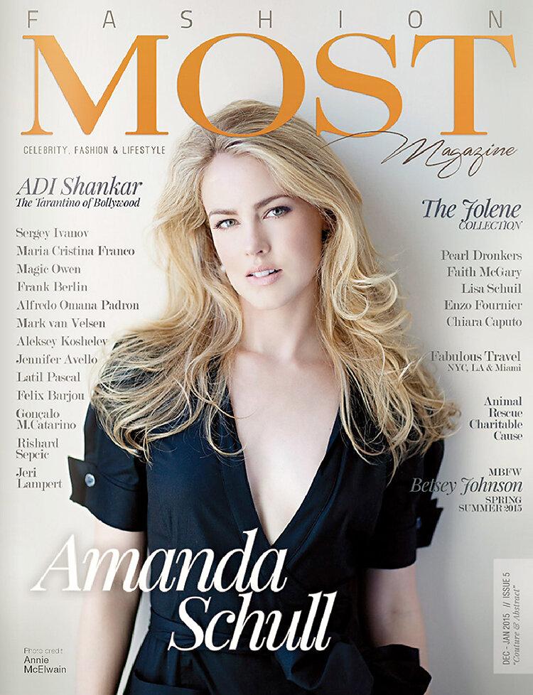 Amanda-Schull-Most-Mag-Cover.jpg