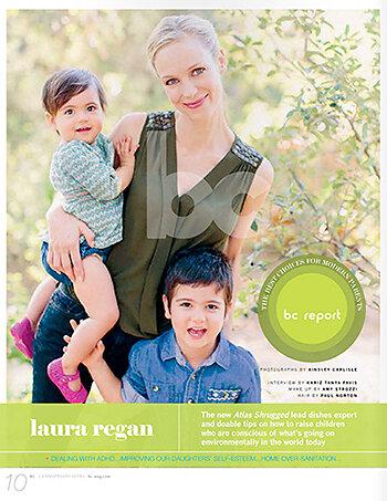 Laura-Regan-Baby-Couture-Cover.jpg